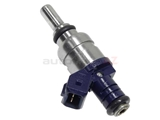 13537546245 GB Remanufacturing Fuel Injector