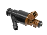 13641247196 GB Remanufacturing Fuel Injector
