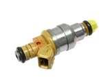13641466116 GB Remanufacturing Fuel Injector