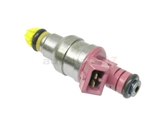 13641703819 GB Remanufacturing Fuel Injector
