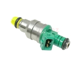 13641730060 GB Remanufacturing Fuel Injector