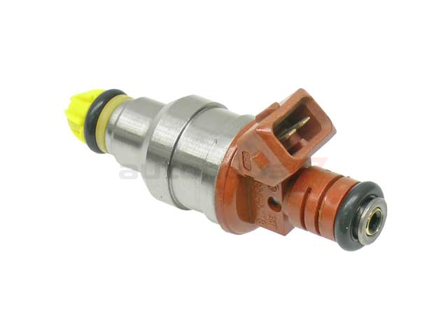 13641736908 GB Remanufacturing Fuel Injector