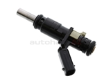 2750780249 GB Remanufacturing Fuel Injector