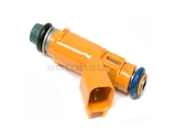 AJ82353 GB Remanufacturing Fuel Injector