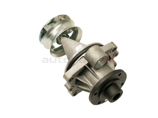 C OEM MAHLE BEHR 11537836155 For BMW M3 M5 M6 Engine Coolant Thermostat 79 deg