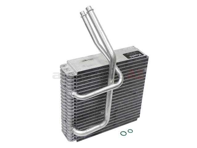 106768010 Griffiths A/C Evaporator Core