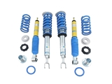48-169301 Bilstein B16 (PSS9) Suspension Kit