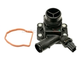 GN-31355151 Genuine Thermostat