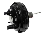 95535592301 Genuine Power Brake Booster/Servo