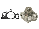 AJ88912 Genuine Water Pump