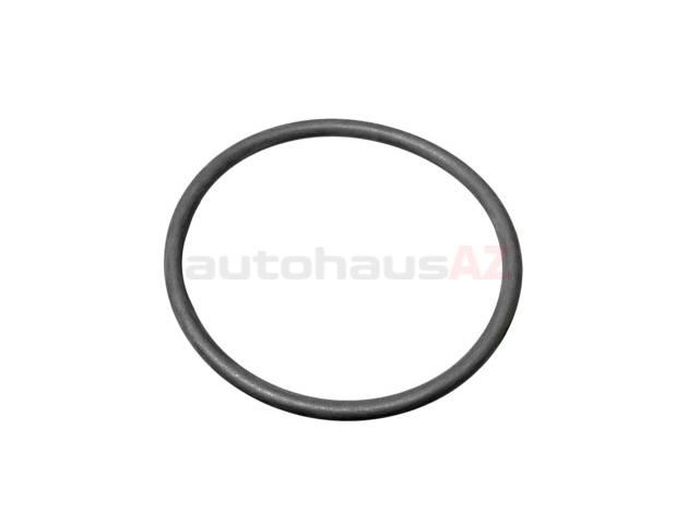 genuine gn-n90964301 air filter seal sku  127951-gn-n90964301