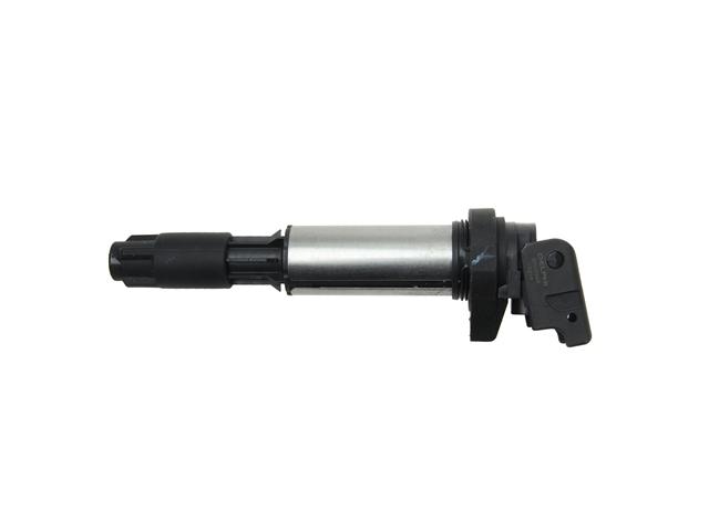 Delphi GN10325 Ignition Coil