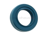 90011200150 German Manual Trans Shift Shaft Seal