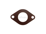 90110813100 German Engine Intake Manifold Spacer