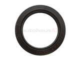 99911333140 German Crankshaft Oil Seal; Front 38x52x7mm; Oil Pump