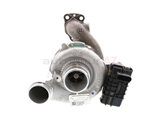 68043064AA Garrett Turbocharger
