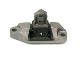 H1-30723702 Hutchinson Engine Mount