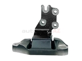 H1-30793797 Hutchinson Engine Mount