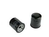H97W05 Hengst Engine Oil Filter
