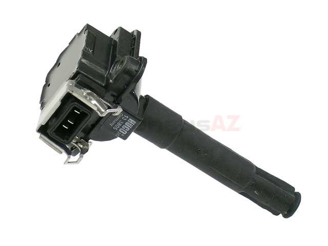 058905105 Hueco Ignition Coil