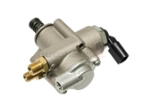 03H127025 Hitachi Direct Injection High Pressure Fuel Pump; On Cylinder Head