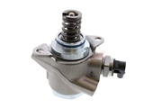 HI-06E127025S Hitachi Fuel Pump; High Pressure Pump on Cylinder Head