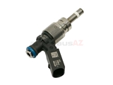 HI-06E906036F Hitachi Fuel Injector