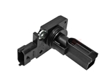 HI-12788131 Hitachi Mass Air Flow Sensor