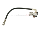 12427603567 Hella Battery Cable