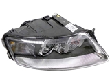 4F0941030EK Hella Headlight Assembly; Right