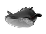 HL-4L0941699A Hella Fog Light; Left