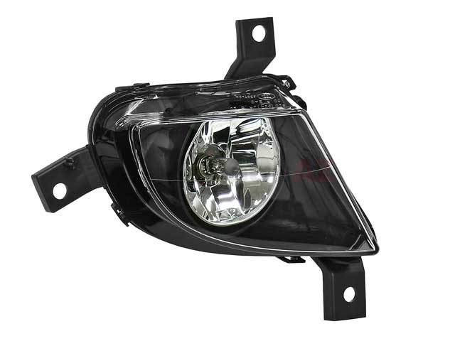 63177199894 Hella Fog Light; Right