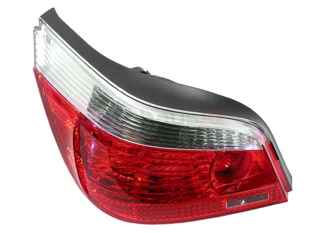 63217165739 Hella Tail Light
