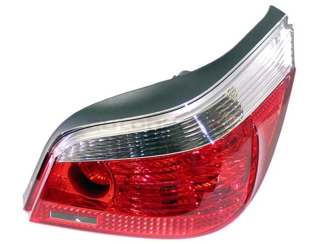 63217165740 Hella Tail Light