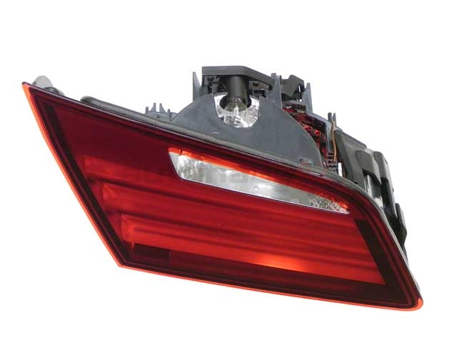 63217203225 Hella Tail Light