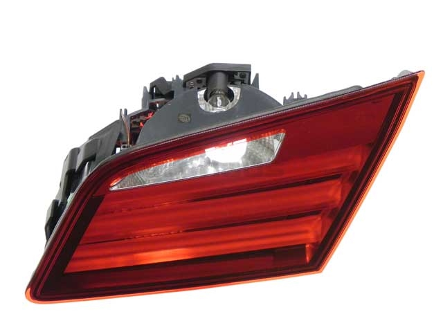 63217203226 Hella Tail Light