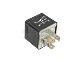 9441160 OE Supplier Multi Purpose Relay