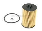 03N115562 Hengst Oil Filter Kit