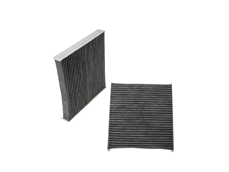 HN03104CP1 Micronair Cabin Air Filter