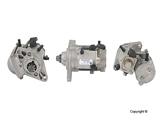 Acura Integra Starter Parts OEM OE Parts - Acura integra starter