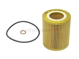 HU9254X Mann Oil Filter Kit