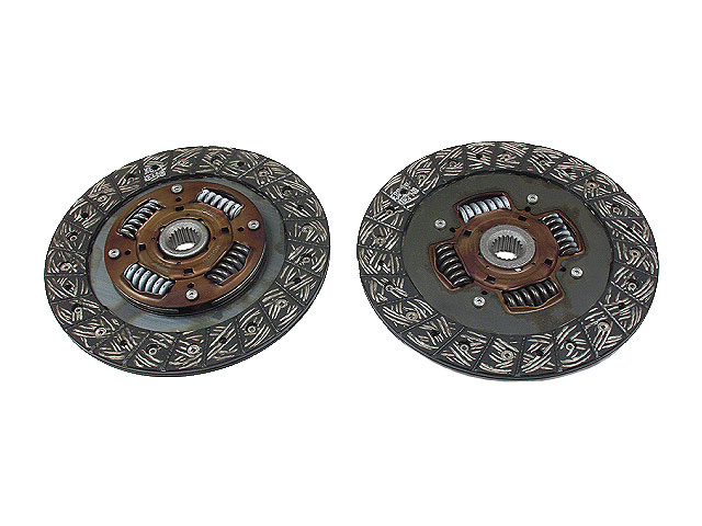 HYD103 Exedy Clutch Friction Disc