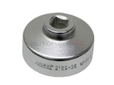 216936 Hazet Oil Filter Wrench