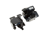 IGC0058 Hitachi Ignition Coil