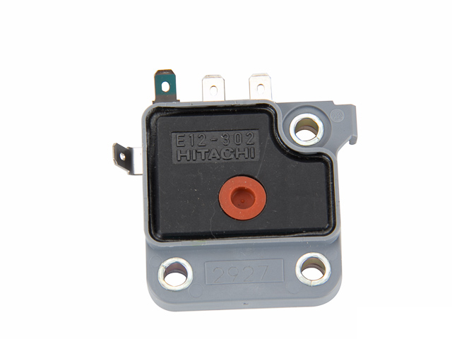 IGN0001 Hitachi Ignition Control Module