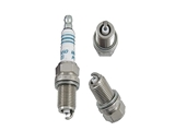 IK20 Denso Iridium Power Spark Plug