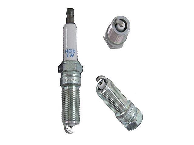 Ngk Laser Iridium Iltr5b11 Spark Plug