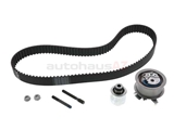 038198119A Ina Timing Belt Component Kit
