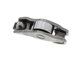 06E109417P Ina Rocker Arm