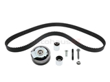 06F198119A Ina Timing Belt Component Kit